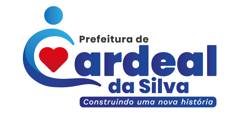 Prefeitura Municipal de Cardeal da Silva – BA