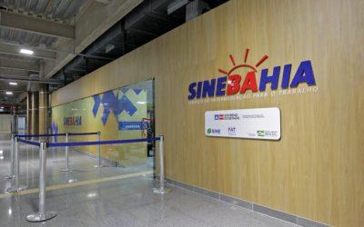 Cardeal da Silva: Unidades do SINE e CrediBahia serão inauguradas para reforçar áreas de emprego e renda