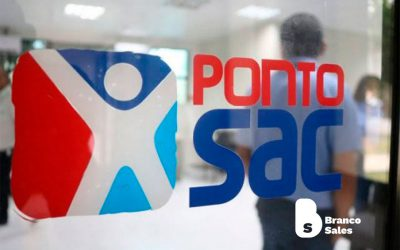 Departamento Estadual de Trânsito instalará sede descentralizada em Cardeal da Silva