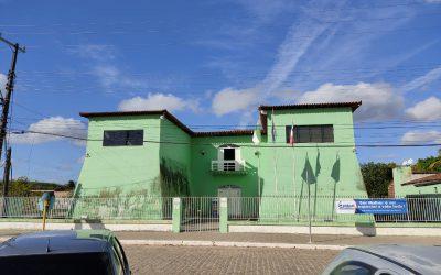 Prefeitura de Cardeal da Silva quita dívida antiga de policlínica ao Estado